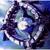 astromerk