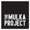 The Mulka Project