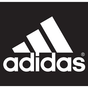Profile picture for adidas Outdoor