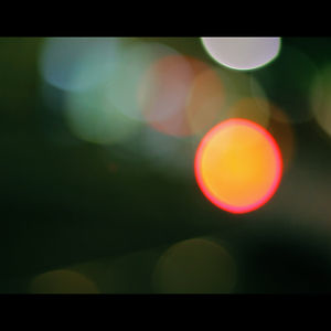 Profile picture for CineVision5D Gerry Kaul