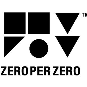 Profile picture for ZERO PER ZERO