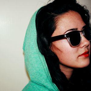Profile picture for Elizabeth Godkin