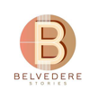 Belvedere Stories