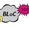 BLoC - Bouldering Local Circuit