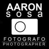 Aaron Sosa