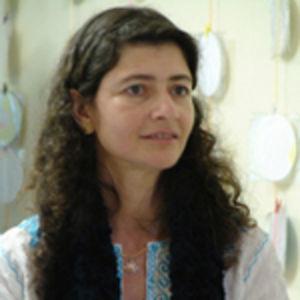 Profile picture for GLAUCIA CERIONI