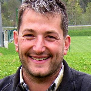 Profile picture for Markus Loss