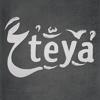 Mohamed Ateya