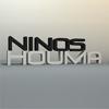 Ninos Houma