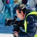 Marco Polini filmmaker