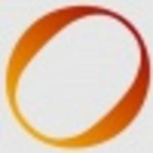 Profile picture for Saffronart Management Corp.