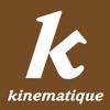 Kinematique