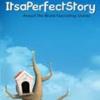 ItsaPerfectStory - Kids Stories