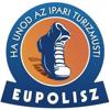 Eupolisz