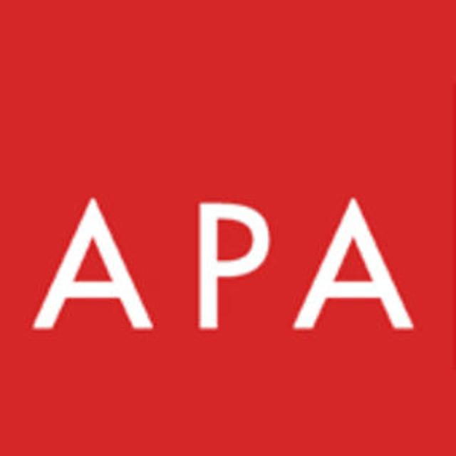 the apa on vimeo