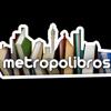 Metropolibros