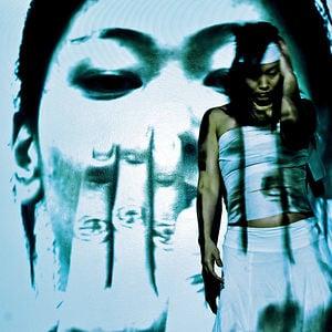 Profile picture for Soomi Kim