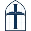 Central Seminary