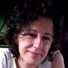 Joyce Klemperer