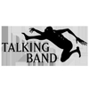 Talking Band