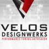 Velos Designwerks