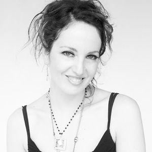 Profile picture for Ariana Falerni