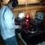DJ Fuidawg