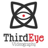Third Eye Videography