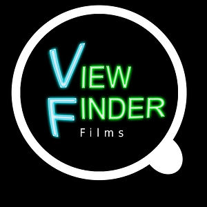 Profile picture for Viewfinder Films
