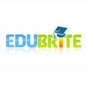 Profile picture for EduBrite Systems