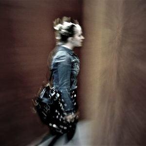 Profile picture for Amelia Hutchison