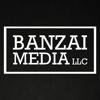Banzai Media, LLC