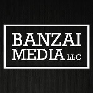 Profile picture for Banzai Media, LLC