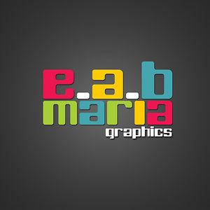 Profile picture for e.a.b maria graphics