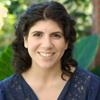 Tanya Sleiman