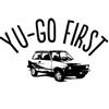 YU-GO FIRST