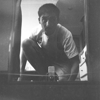 Artie Ray Luna