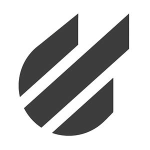 Profile picture for Uberdosis