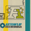 Astroflip Recordings