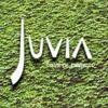 Juvia Miami