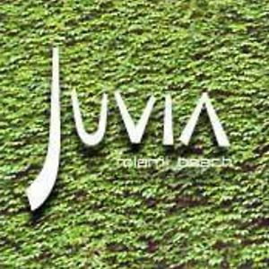Profile picture for Juvia Miami