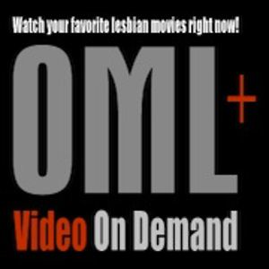 Profile picture for OML+