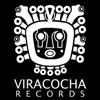 VIRACOCHA RECORDS