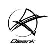 Bleank