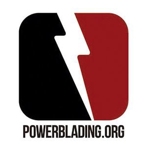 Profile picture for Powerblading