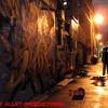 Night Alley Productions