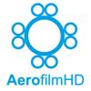 AEROFILMHD