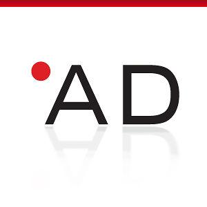 Profile picture for AD