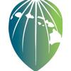 Hawaii Conservation Alliance