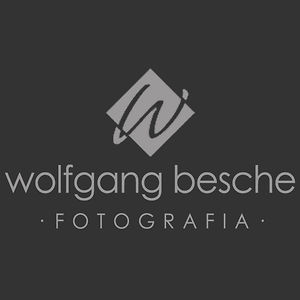 Profile picture for Wolfgang Besche